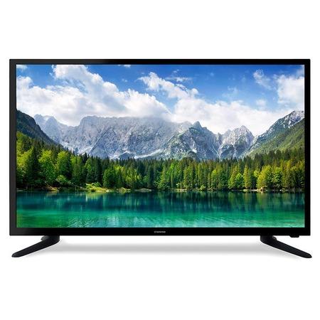 Купить Телевизор StarWind SW-LED32R401BT2S