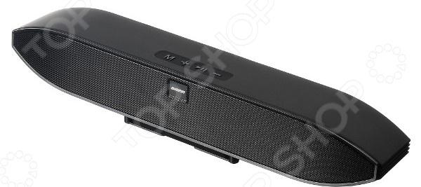 Система акустическая портативная Digma S-41 акустическая колонка 5 1 3d soundbar
