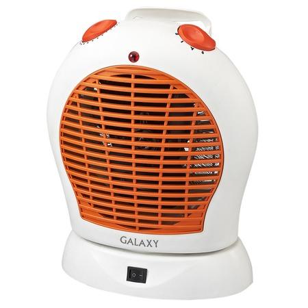 Купить Тепловентилятор Galaxy GL 8175