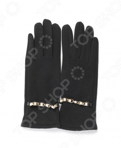 Перчатки Lorentino «Твой блеск»