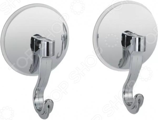 Набор крючков Tatkraft Magic Hook набор для ванной tatkraft mega lock