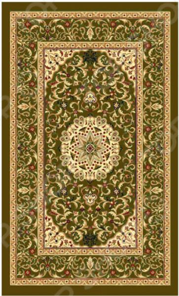 Ковер Kamalak tekstil УК-0511 ковер kamalak tekstil ук 0490