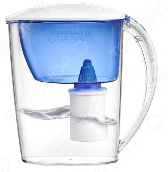 цена на Фильтр для воды Барьер Экстра