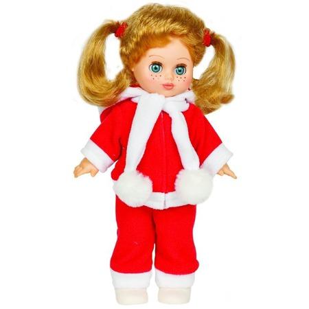 Купить Кукла Весна «Настя-1». В ассортименте