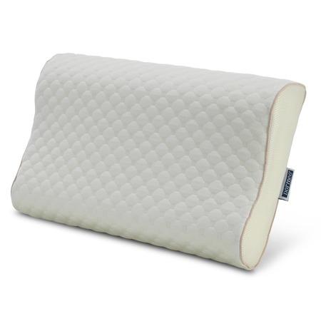 Купить Анатомическая подушка Dormeo «Вдохновение». Размер: 30х50