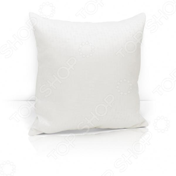 Подушка декоративная Kauffort Domino ортопедическая подушка в автомобиль в кировограде