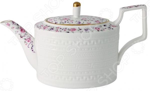 Чайник заварочный Colombo «Стиль»
