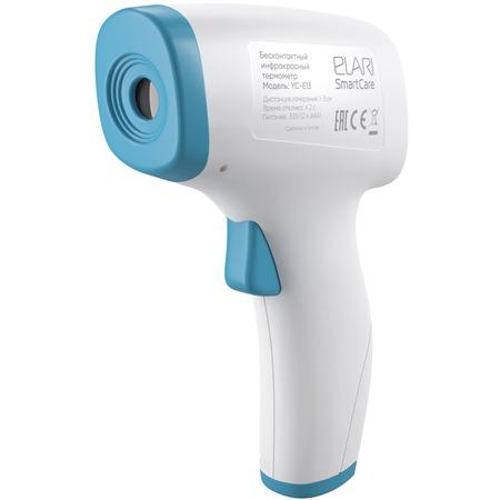 Купить Термометр бесконтактный Elari YC-E13 SmartCare