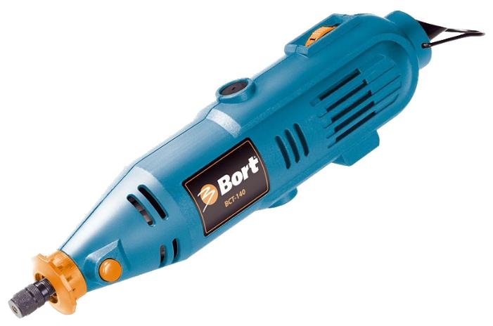Гравер электрический Bort BCT-140