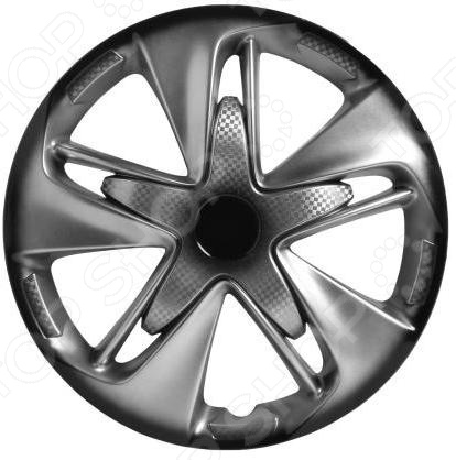 Колпаки колесные Airline «Супер Астра +» колпаки на колёса airline awcc 15 13