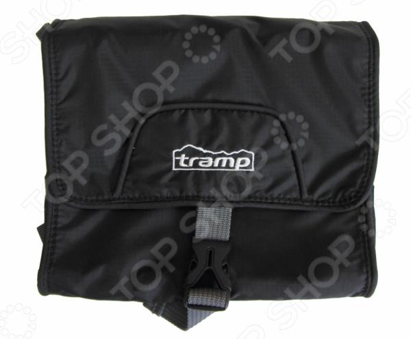 ���������� �������� ����� Tramp TRP-014