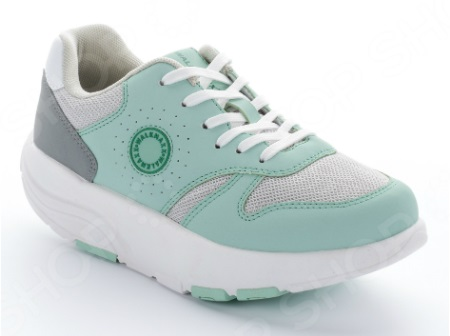 Универсальные кроссовки Walkmaxx «Будь в форме» 7