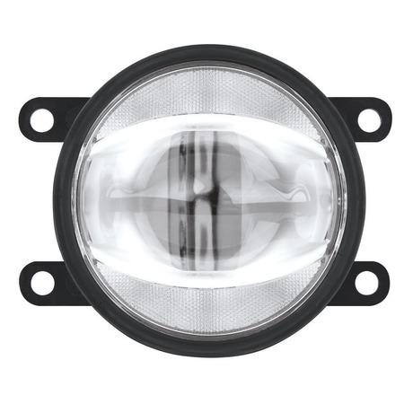 Купить Автолампа светодиодная противотуманная Osram LeDriving LEDFOG103 SR