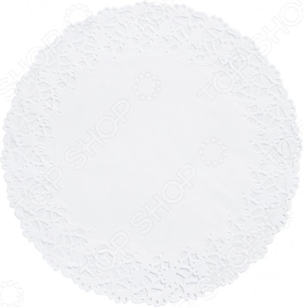 Салфетки бумажные Duni 180582