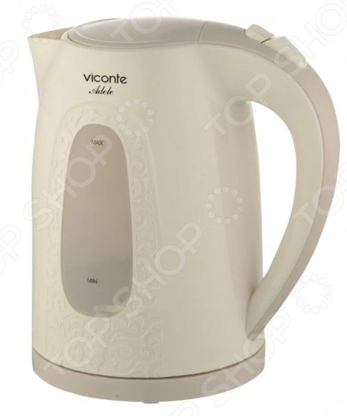 Чайник VC-3269