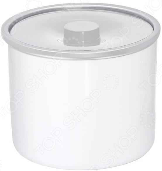 Чаша для мороженницы Steba IC-20/30 Innerpot