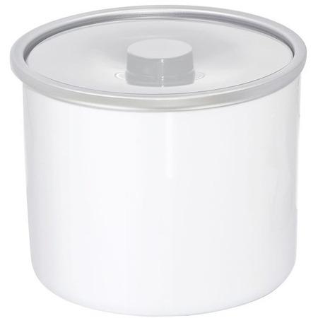 Купить Чаша для мороженицы Steba IC-20/30 Innerpot