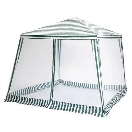 Купить Тент-шатер с москитной сеткой Reka GK-001B