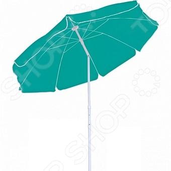 Зонт пляжный Helios HS-240N-1 Helios - артикул: 1752419