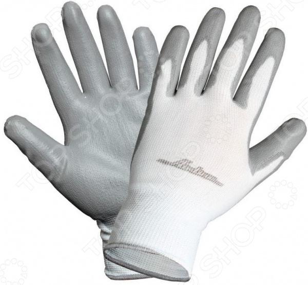 Перчатки рабочие Airline AWG-N-02 аксессуар перчатки airline awg n 02