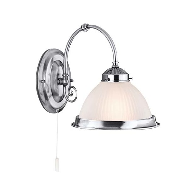 фото Бра Arte Lamp American Diner