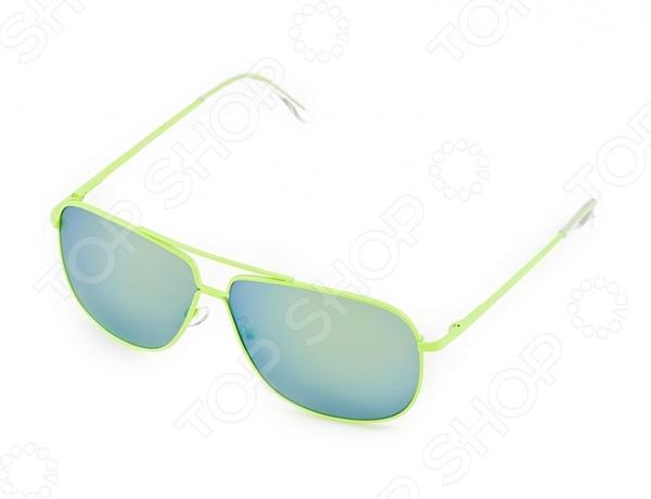 Очки солнцезащитные Mitya Veselkov P4222-120