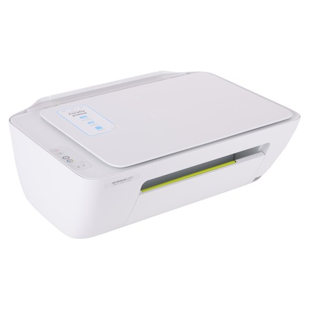 Купить Многофункциональное устройство HP DeskJet 2130