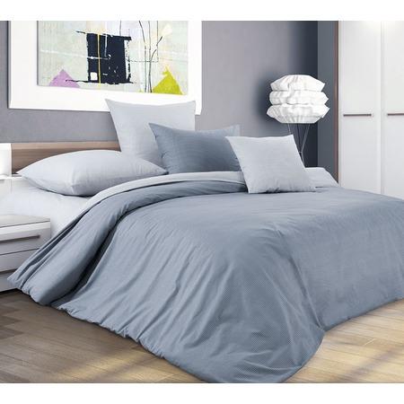 Купить Комплект постельного белья Королевское Искушение «Горный ветер»