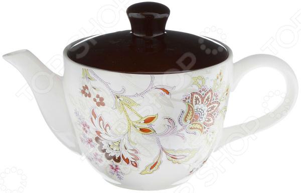Чайник заварочный Loraine LR-24850