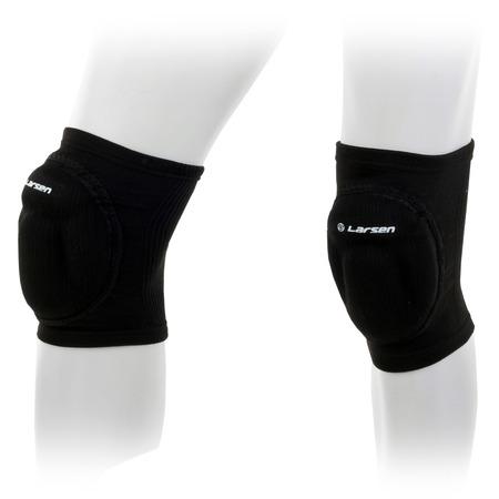 Защита колена Larsen 6755
