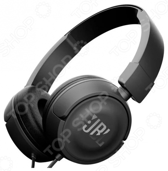 Гарнитура JBL T450 akg k318 в наушники вкладыши стерео музыки гарнитура наушники черный apple телефонные звонки