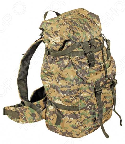 Рюкзак охотника Tour-50 1