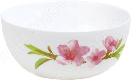 Салатник Luminarc Water Color салатник luminarc water color диаметр 12 см