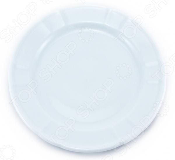 Тарелка Royal Porcelain Shape 32