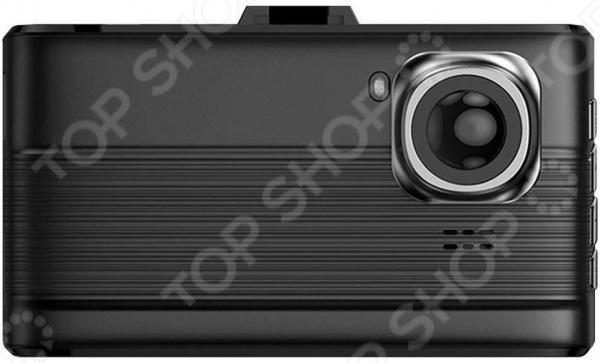 Видеорегистратор Anytek A70A 1