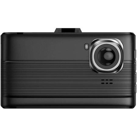 Купить Видеорегистратор Anytek A70A