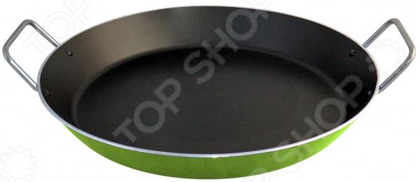 Жаровня Calve Dyflon сковорода calve dyflon