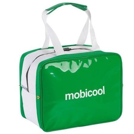 Купить Термосумка Mobicool Icecube Medium. В ассортименте