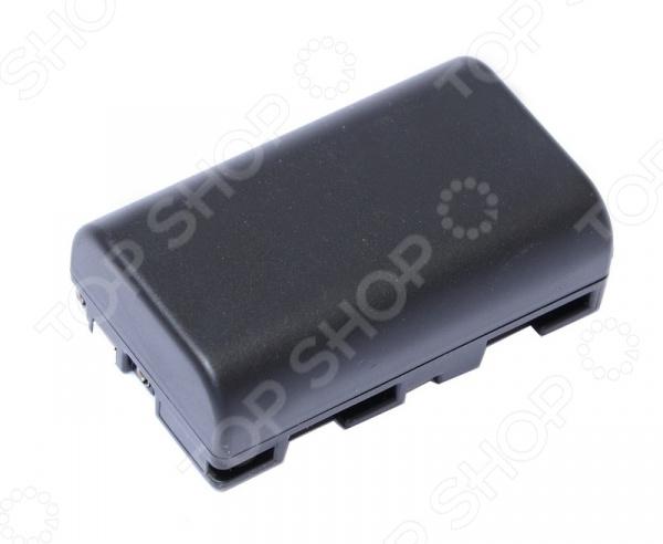 Аккумулятор для камеры Pitatel SEB-PV1021
