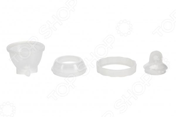Контейнеры для варки яиц Ruges «Фантазия» сепаратор для яиц мультидом
