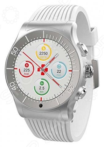 Смарт-часы ZeSport