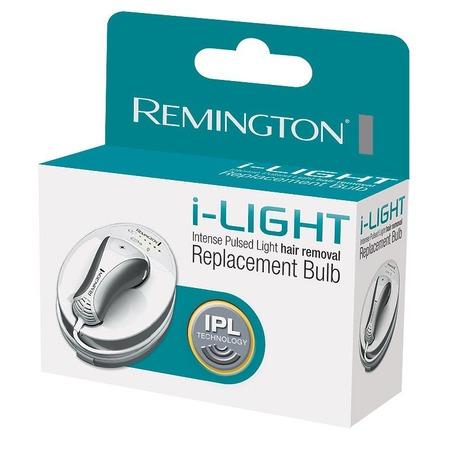 Купить Лампа для фотоэпилятора Remington SP-IPL