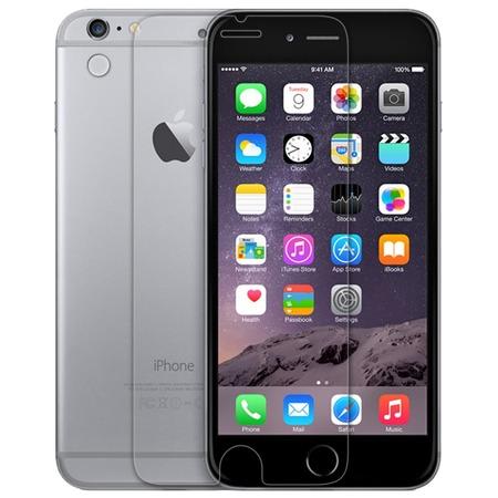 Пленка защитная Nillkin для Apple iPhone 6 Plus