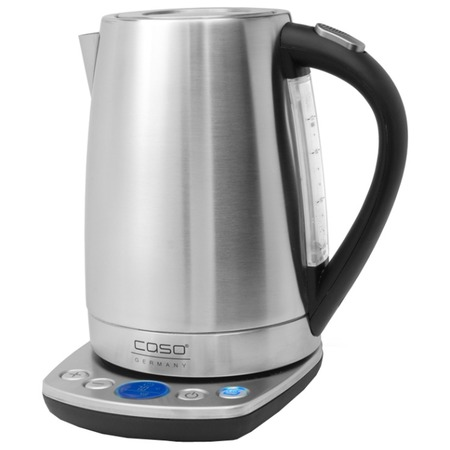 Купить Чайник CASO WK 2200
