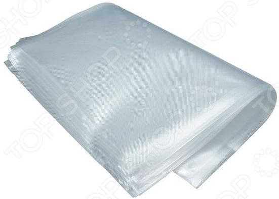 Пакет для вакуумной упаковки Profi Cook PC-VK 1015 и PC-VK 1080 1