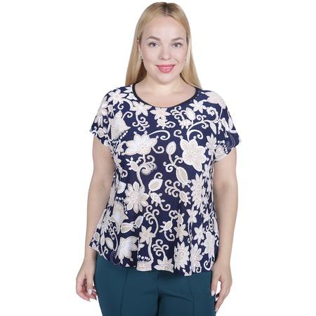 Купить Блуза Лауме-Лайн «Агата»