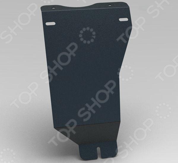 Комплект: защита картера и крепеж Novline-Autofamily Renault Logan II 2014: 1,4/1,6 бензин МКПП комплект защита картера и крепеж novline autofamily kia spectra 2005 1 6 бензин мкпп акпп