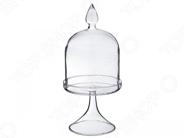 Ваза декоративная «Конус» 862-162 сиденья водительское для ваз 2112
