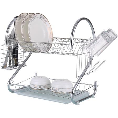 Купить Сушилка для посуды Bohmann BH-7325