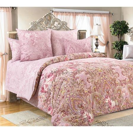 Купить Комплект постельного белья Королевское Искушение «Дива». Евро